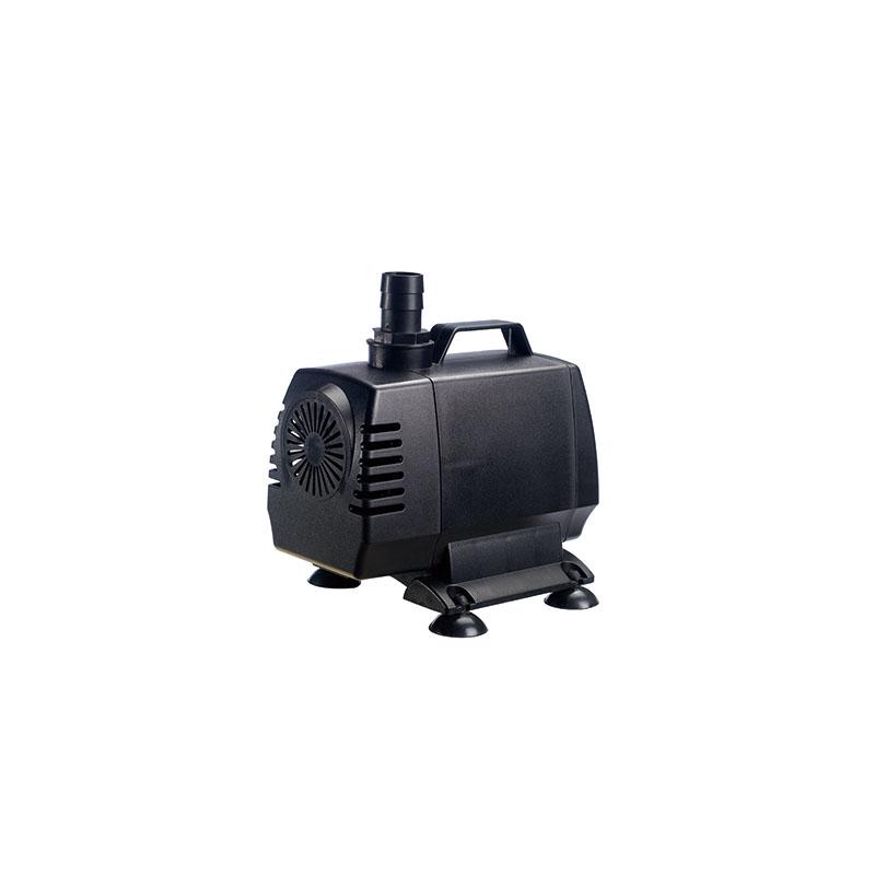 HP-2500