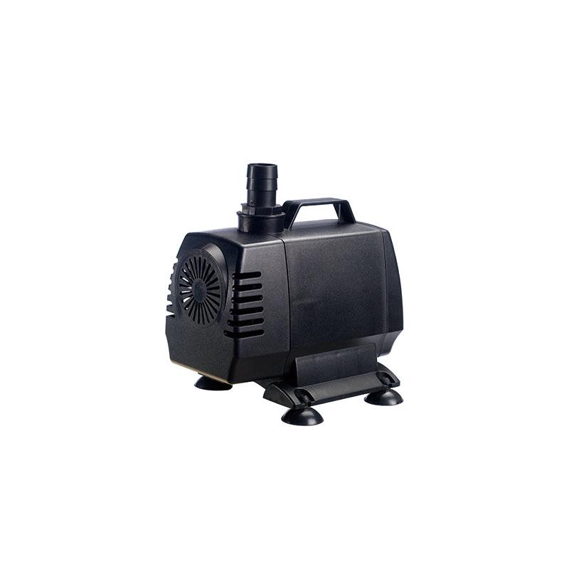 HP-3500