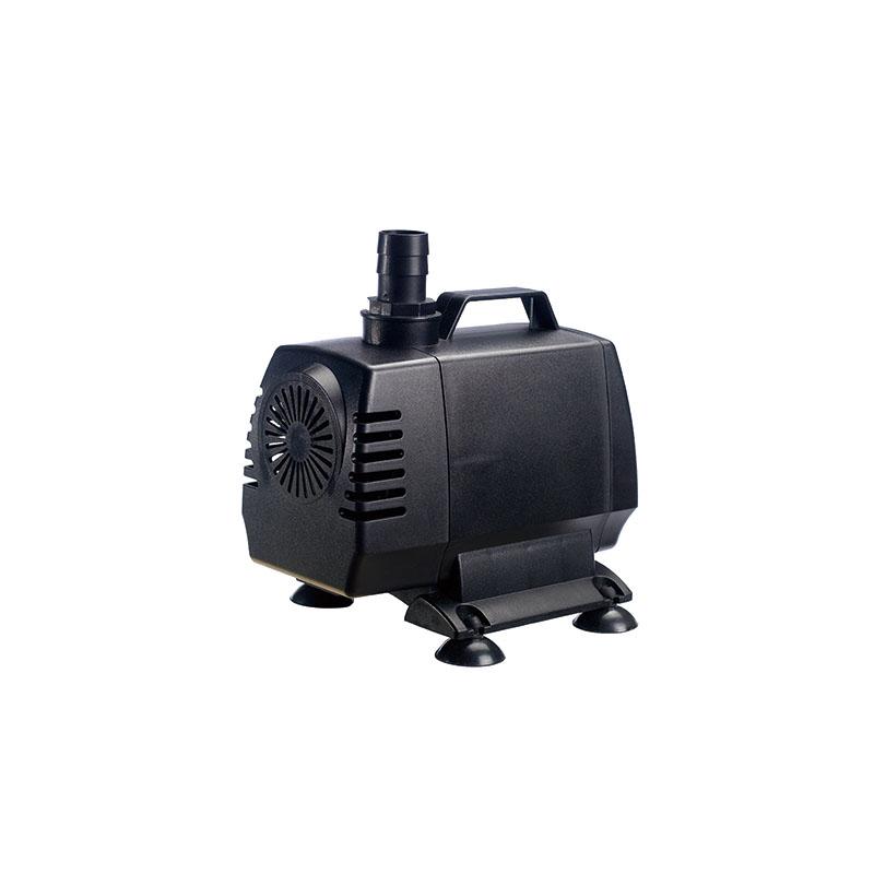 HP-5000